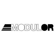 http://www.modulor.tv/
