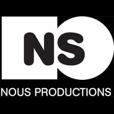 http://www.nousproductions.com/
