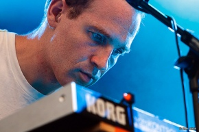 CARIBOU : nouvel album et single