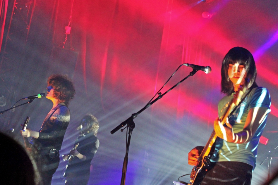 Temples 08