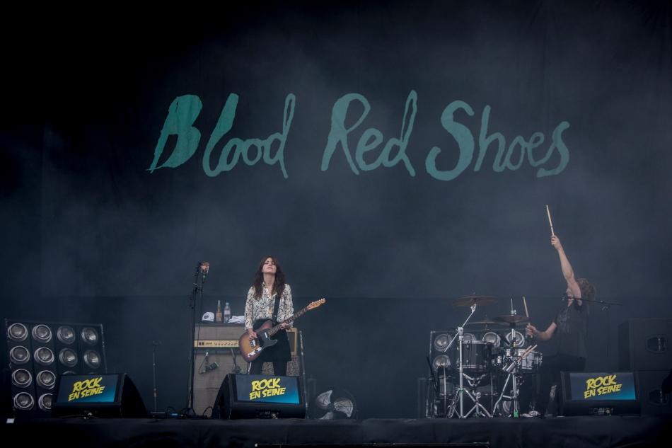 Blood Red Shoes-©Nicolas Joubard-5448