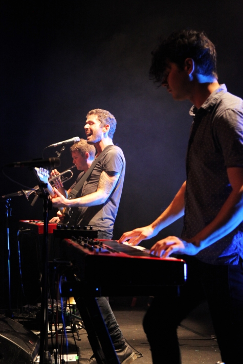 The Antlers 04