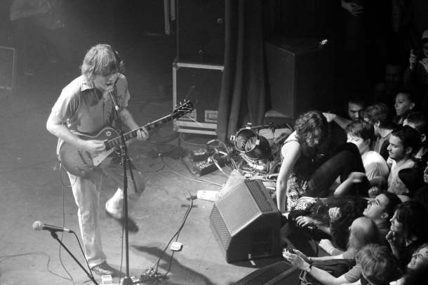 Ty Segall 03