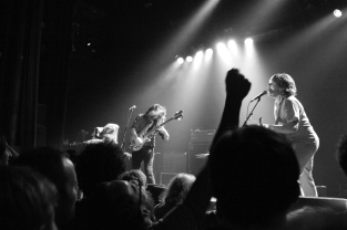 Ty Segall 13