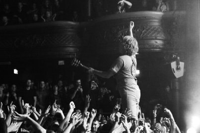 Ty Segall 14