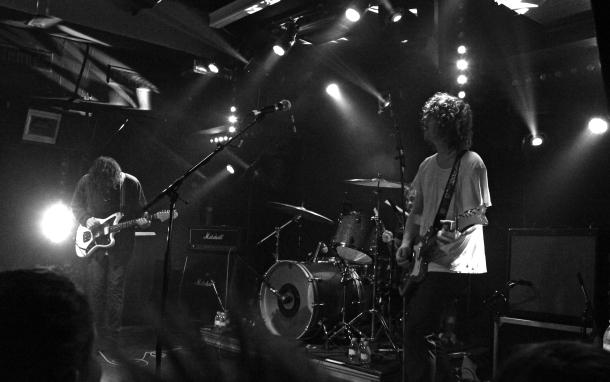 Bass Drum of Death 02