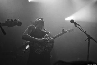 Cymbals Eat Guitars 05