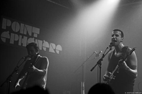 Cymbals Eat Guitars 08
