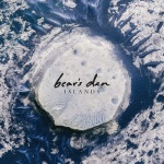 bears-den-islands