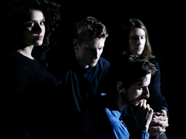 These New Puritans - Field of Reeds 01 DIGI - credit Willy Vanderperre