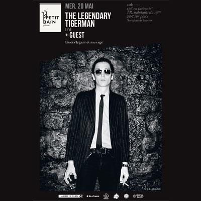 legendary_tigerman_flyer_concert_petit_bain