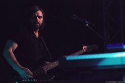 Other Lives 04