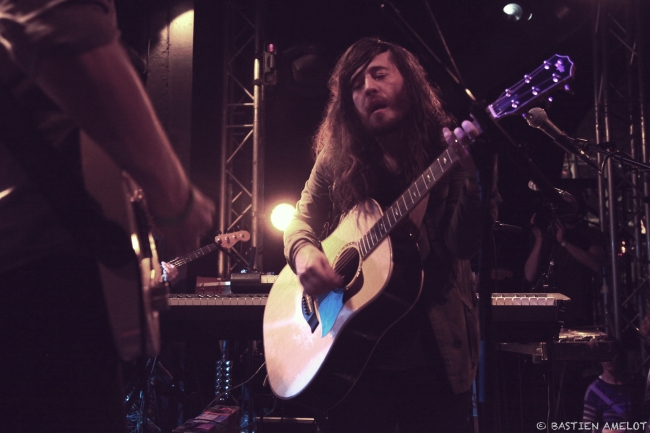 Other Lives 10