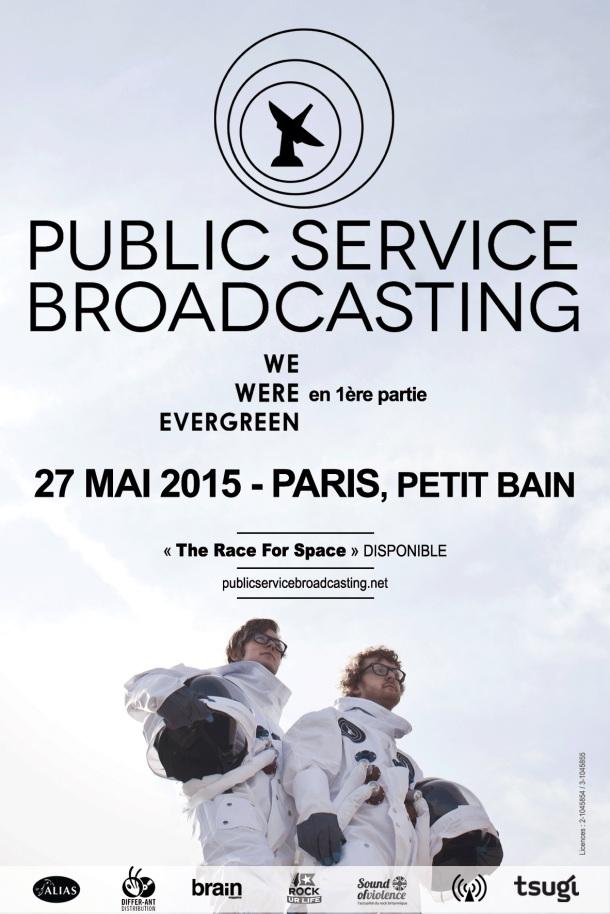 PSB_Paris_artwork_V2