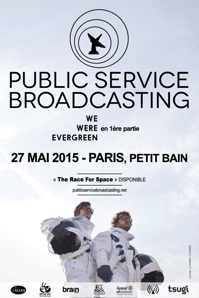 PSB_Paris_artwork_V2