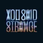 You-Said-Strange-EP