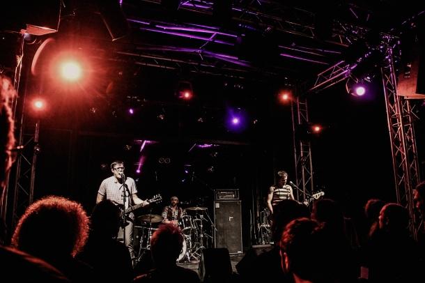 PerfectIdiots-FreakScene2015-3
