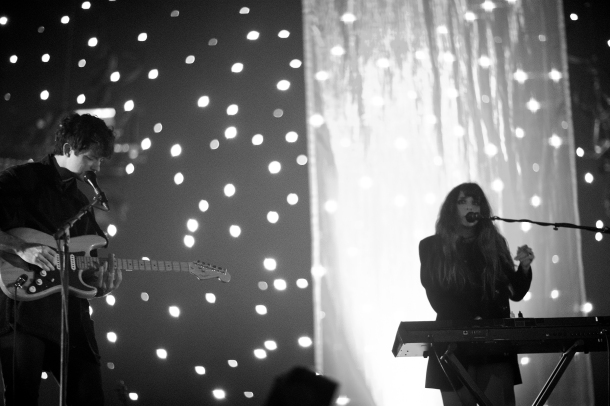 Beach House 091 ©Vincent Arbelet