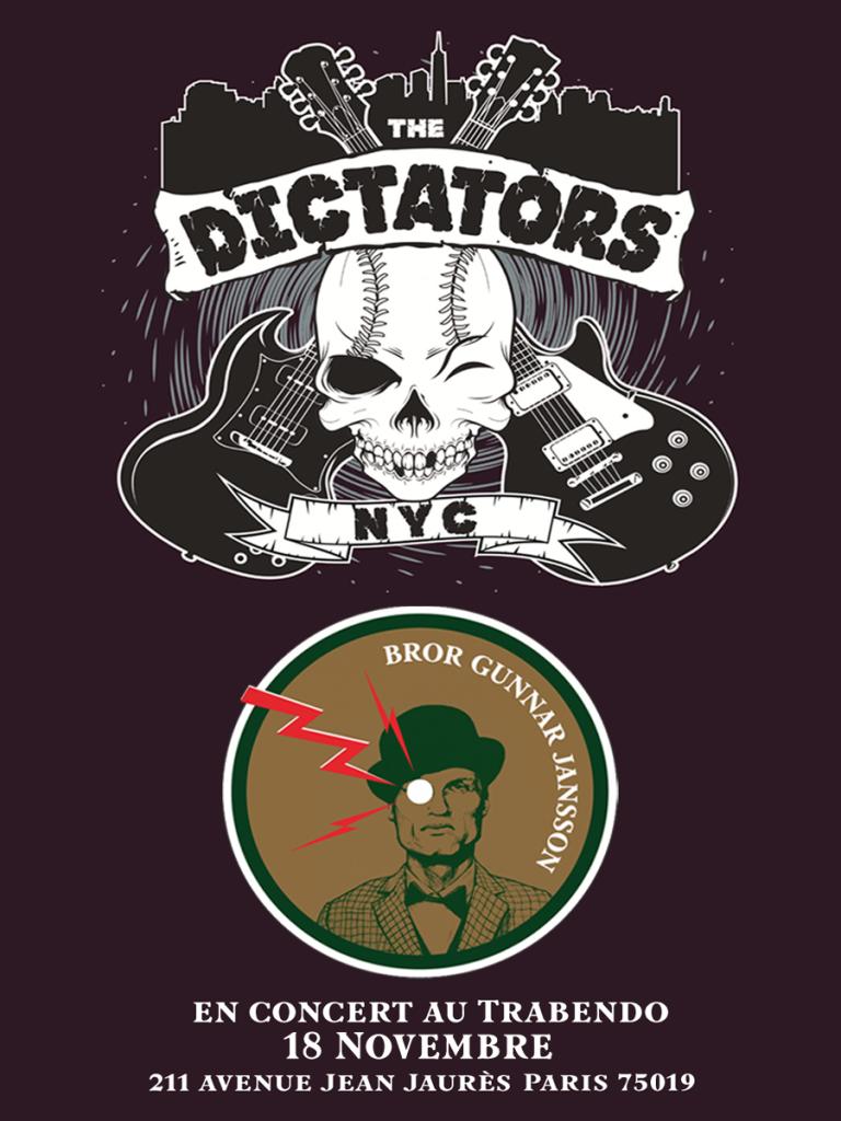 DictatorsGunnar_18nov_900x1200
