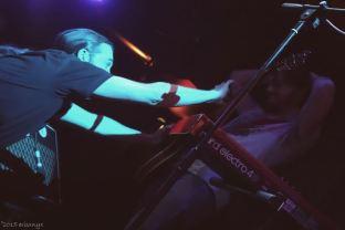 dsc01330-the-jabberwocky-band