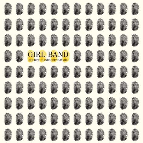 5 girl band