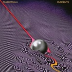 TameImpala-Currents-560x560-560x560