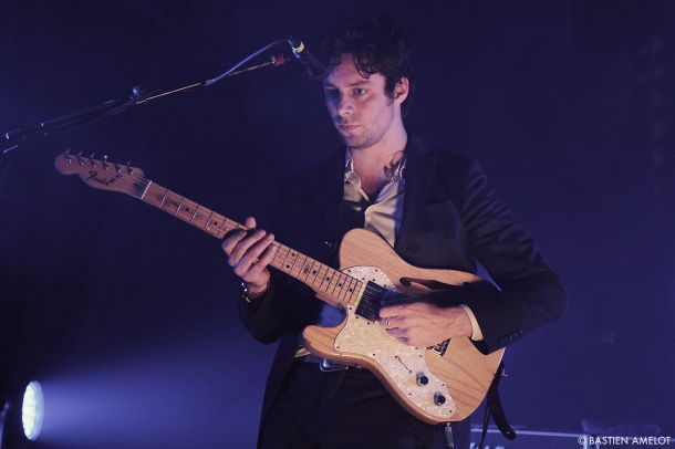 The Maccabees 04