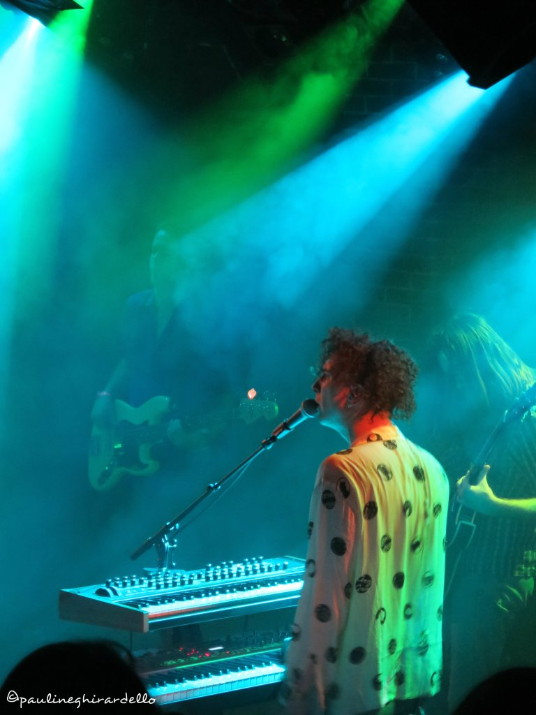 Youth Lagoon7