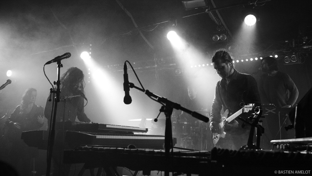 Other Lives 02