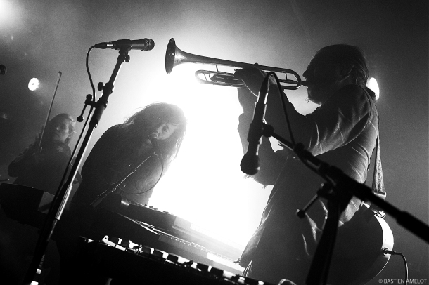 Other Lives 11