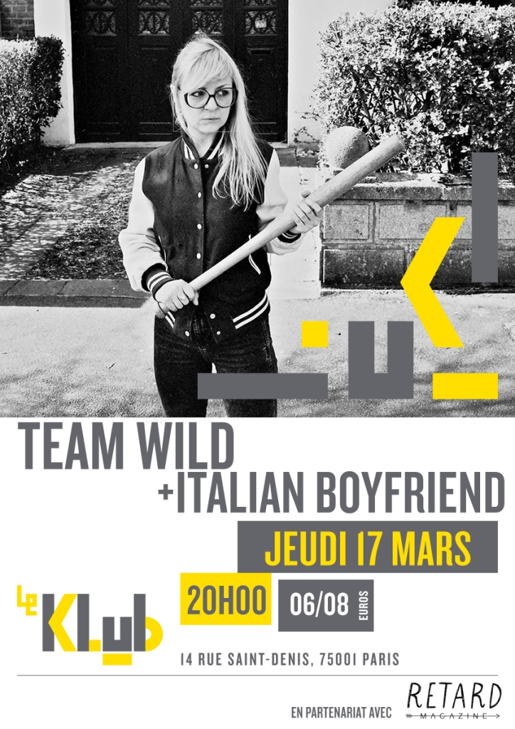 teamwild2 (1)