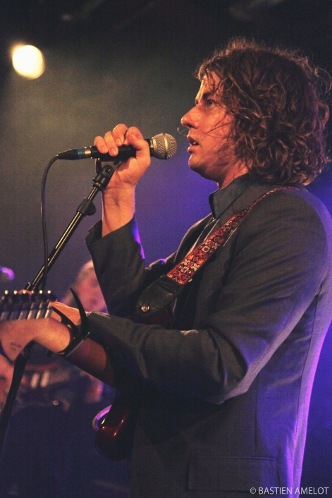 Kevin Morby 00