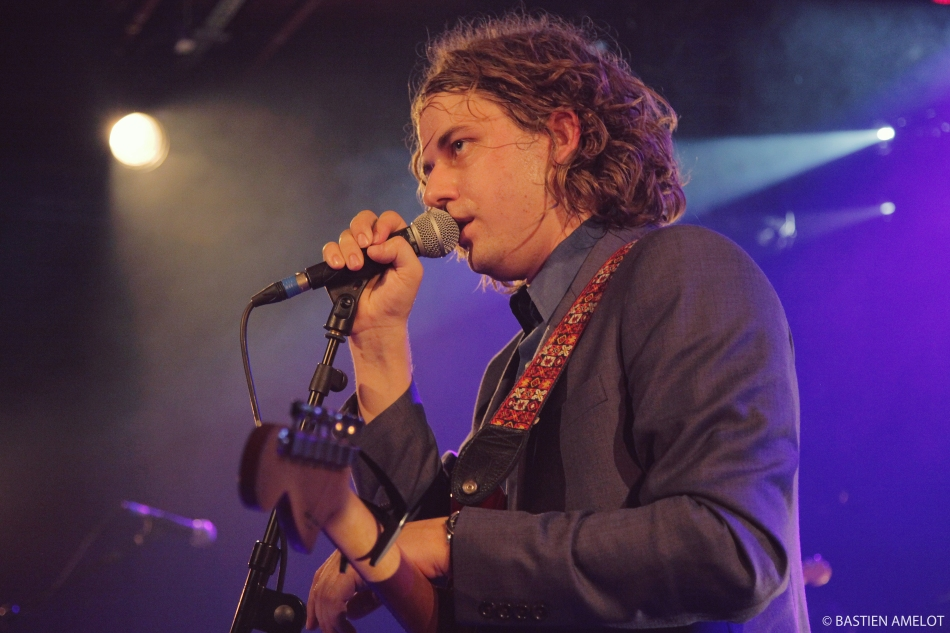 Kevin Morby 01
