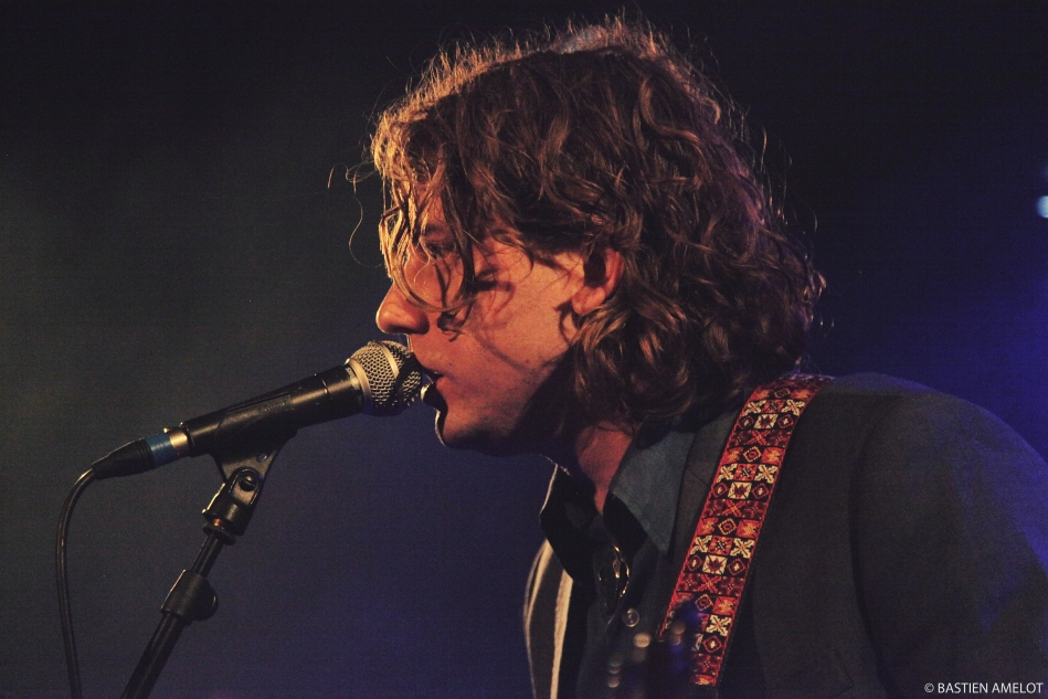 Kevin Morby 05