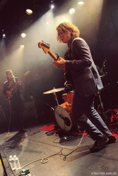 Kevin Morby 06