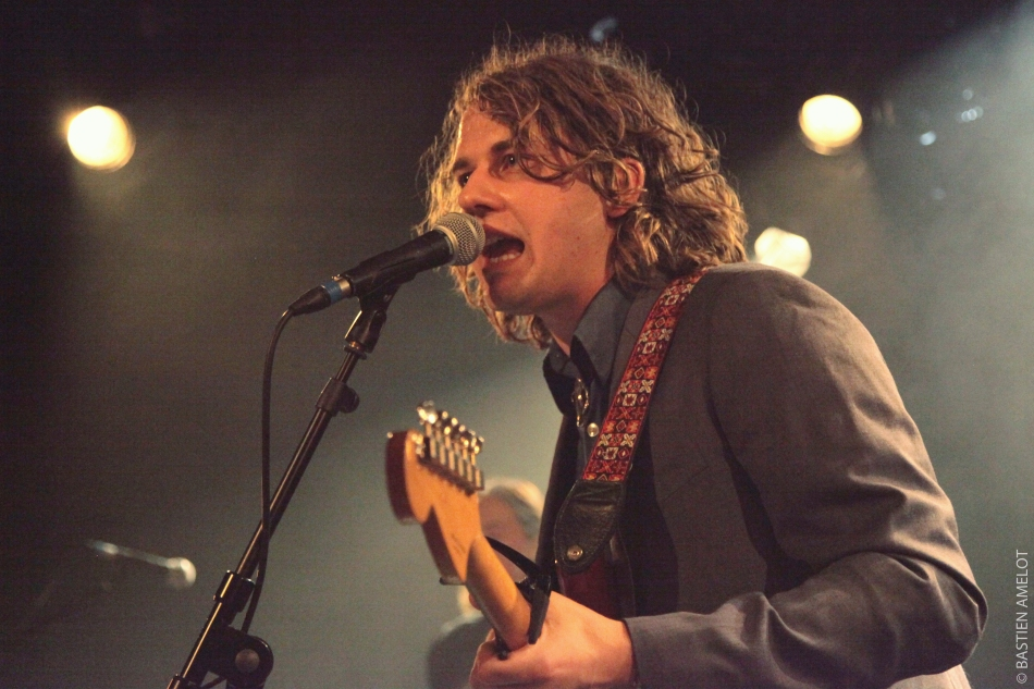 Kevin Morby 07
