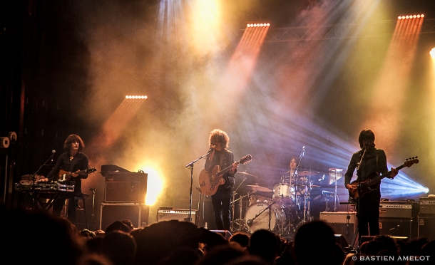 Temples 09