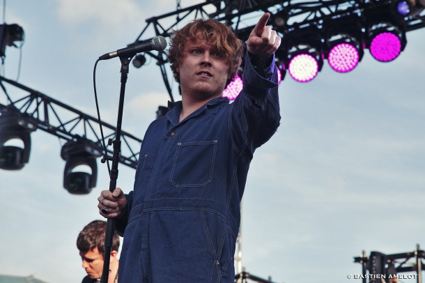 Ty Segall 05
