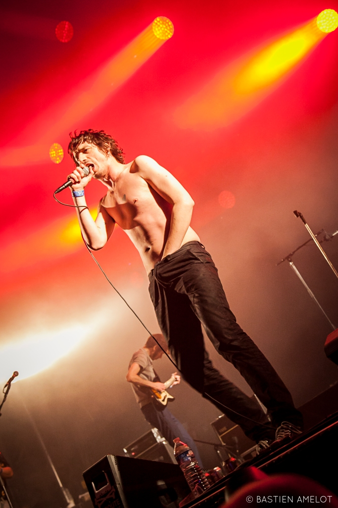 Fat White Family 09