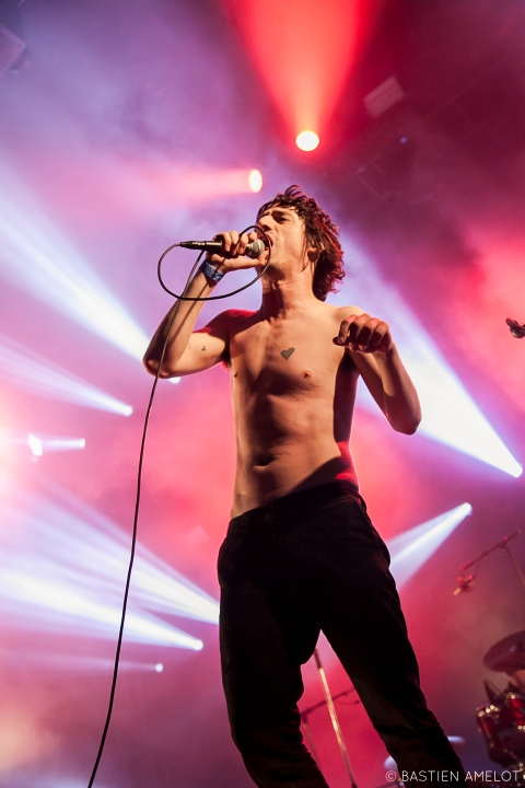 Fat White Family 11