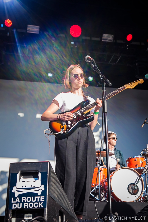 Kevin Morby 03