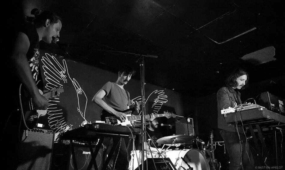 jabberwocky-band-08