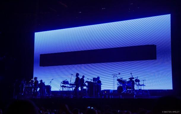 Massive Attack 02