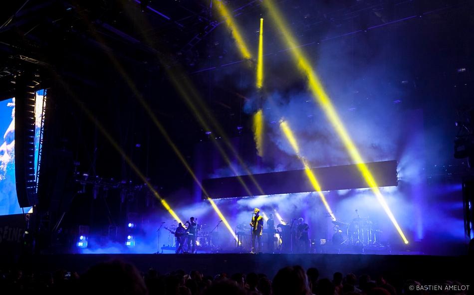 Massive Attack 05
