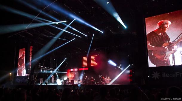 Massive Attack 06