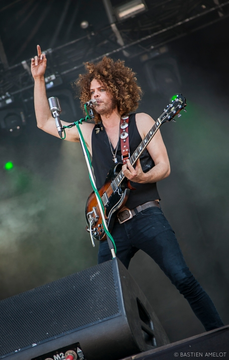 Wolfmother 02