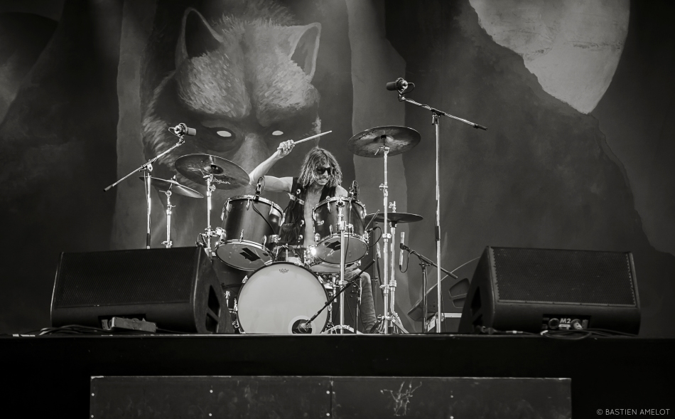 Wolfmother 05