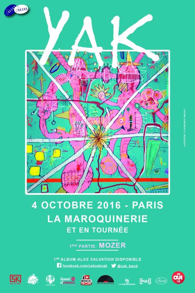 yak-french-paris-artwork