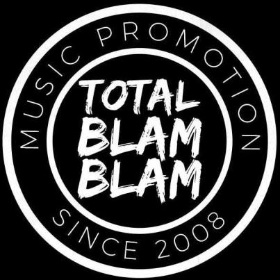 https://www.facebook.com/TotalBlamBlamPromo/?ref=br_rs