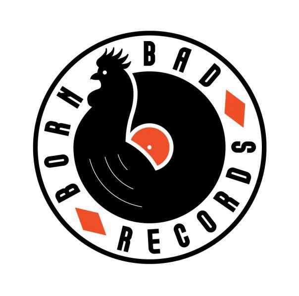 https://www.facebook.com/bornbadrecords/